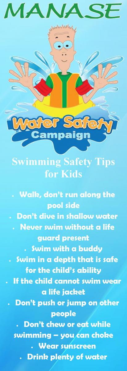 Water safety manase - Commercial swimming pool safety equipment ...